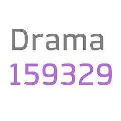 Drama/159329