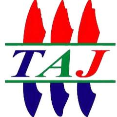 Taj Emb