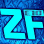 Zona Fifera E10