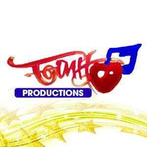 Tình Productions