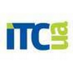 ITCChannel
