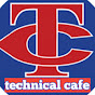 technical cafe