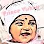 Vishnu Media Cafe