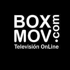Canal BoxMov.com