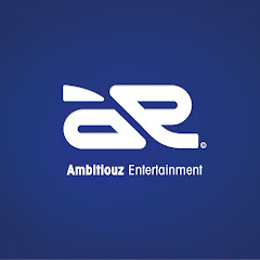 Ambitiouz Entertainment
