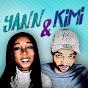 Yann & Kimi