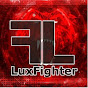 Luxfighter TV