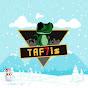 تفتيس - Taf7is
