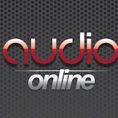 audioonlinemx