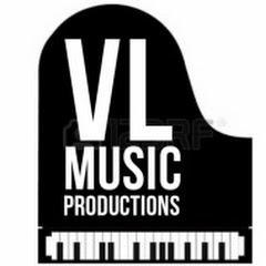 VL MUSIC TV