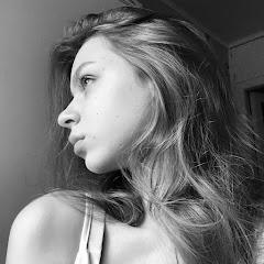 Kate Dyachenko