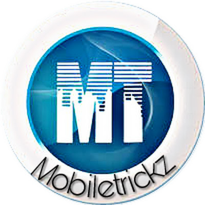 Mobiletrickz | اليمن VLIP LV