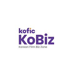 KoreanFilmBiz KoBiz