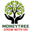 MoneyTree - Grow With Us