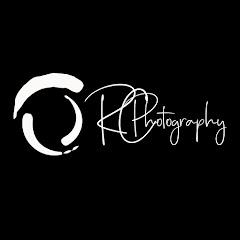 Renan Campos Photography