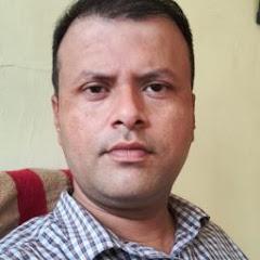 Dr swapnil Wadhavekar