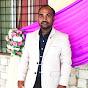 Piyush Meshram