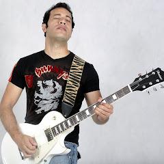 Kleber Oliveira