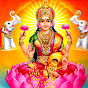 Lakshmi Designs