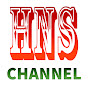 HNS CHANNEL