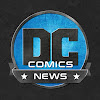 DC Comics News
