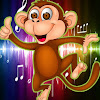 Chimpazilla