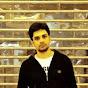 Sagar Rahmaniac