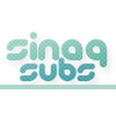 sinaq3
