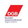 DGB Region Koblenz