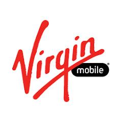 VirginMobileChile
