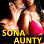Sona Aunty HD