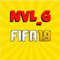 Channel of NVL_ G