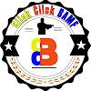 ClickClickBAMF