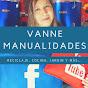 VANE MANUALIDADES