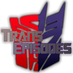 TransEpisodes3