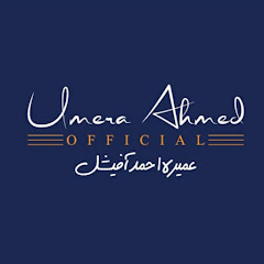 Umeraahmed official