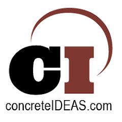 www.concreteideas.com