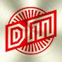 DomtekMusic