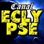 Canal Eclypse