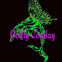 Dolfly Cosplay