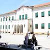 Câmara Municipal Macedo de Cavaleiros