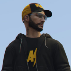 Rockstar Central