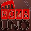 RomaunoTV Romauno