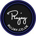 Member Rujay
