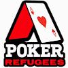 PokerRefugees