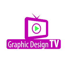 Graphic Design TV