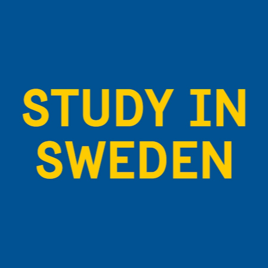 Study In Sweden Youtube Gambar Wiring Diagram Ac Mobil Skip Navigation
