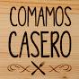 Comamos Casero