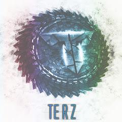 TeamTeRz