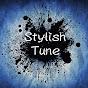 StylishTune